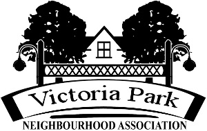 Victoria Park Neighbourhood Association